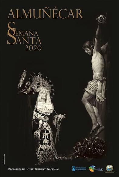 cartel-2020